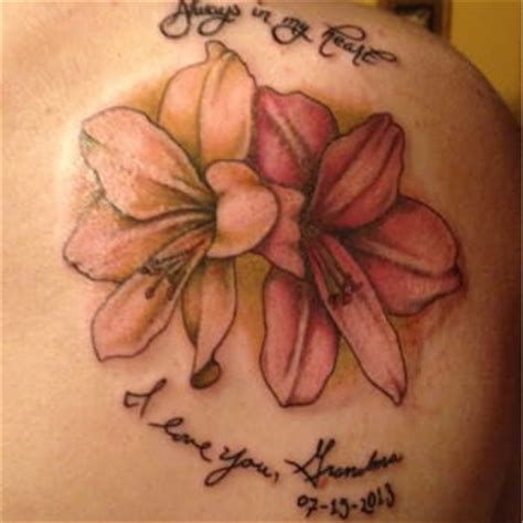 fat kat tattoo nj fat kat tattoo 11 photos 23 reviews tattoo parlours