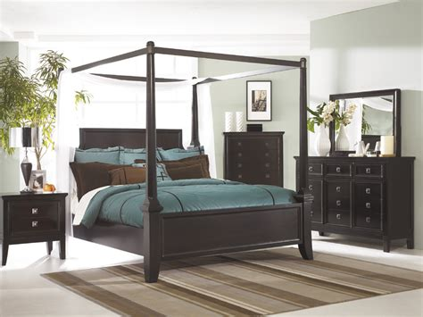 martini bedroom set martini suite bedroom set green home
