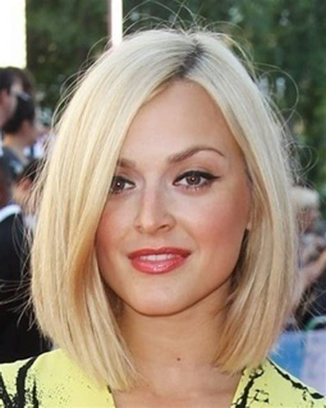 med to short hairstyles 2014 short medium haircuts 2014