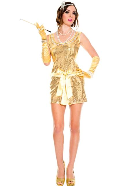 vintage glam hottie sequin dress legsappeal