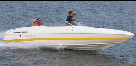 freedom boat club savannah reviews mariah 25 from freedom boat club in savannah ga 31404