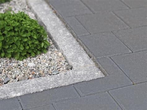 rasengittersteine beton preis rasengittersteine beton preis rasengittersteine beton