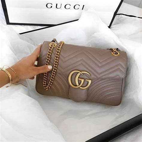 gucci bag best 25 gucci bags ideas on black gucci bag