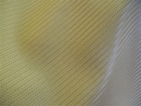 Ultra Upholstery by Ultra Leather Raffia 337 3992 Vinyl Replacement Material