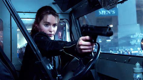 blue trailer vf bande annonce 3 vf de terminator genisys 2015 au cin 233 ma