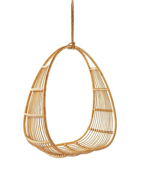 hanging rattan chair circular hanging natural rattan chair