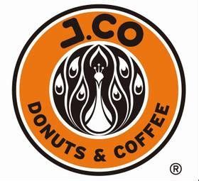 J Co Donuts And Coffee j co donuts and coffee reviews malaysia bakery cakery