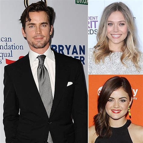cast of fifty shades of grey release the movie fifty shades the movie fifty shades of grey