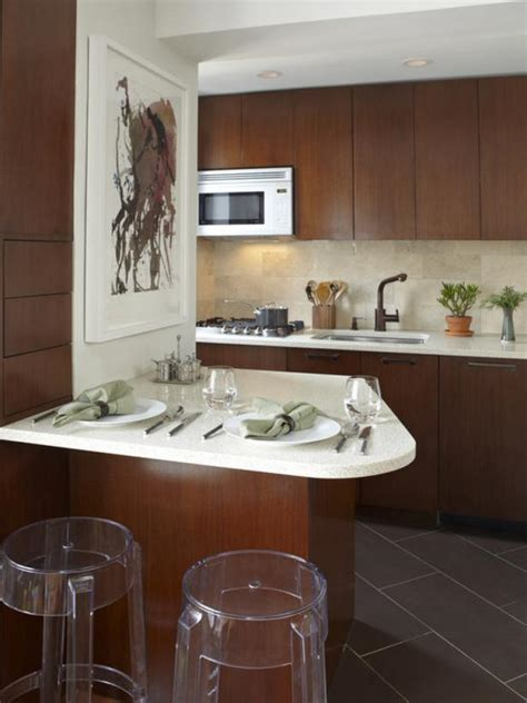 designs for small kitchen spaces small kitchen design tips diy