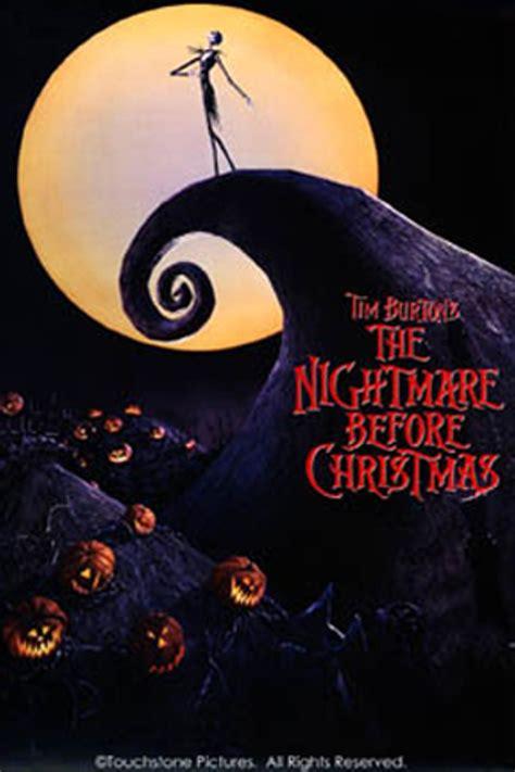 katsella the nightmare before christmas the nightmare before christmas tucson weekly
