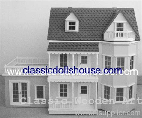 dolls houses for adults 1 12 wooden adult collector dolls houses miniatures furnitures oem odm supplier