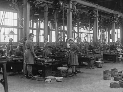 World History Working Class Revolutionaries Surplus