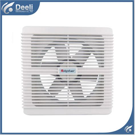 window exhaust fan for bathroom small window online buy wholesale small window exhaust fan from china