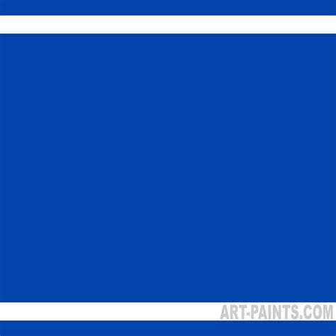 cyan blue classic acrylic paints 683 cyan blue paint cyan blue color classic