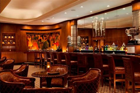 top bars new orleans cocktail crawl 10 of the best bars in new orleans