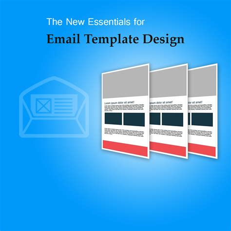 email template design email template design email template design services bay20