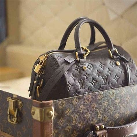 Lv 66 Ripped 66 best bags images on bags monogram and