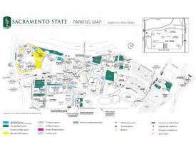 Sacramento State Map by 404 Page Not Found Error Ever Feel Like You Re In The