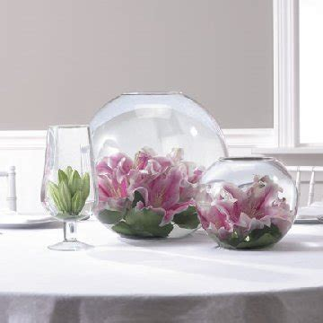 bowl centerpiece ideas bowl centerpiece ideas wedding centerpiece ideas