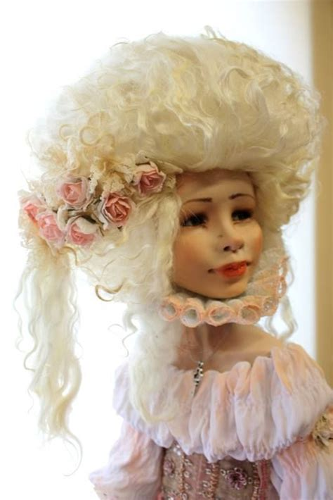 vladlena doll 1000 images about dools mikhailova latvia on