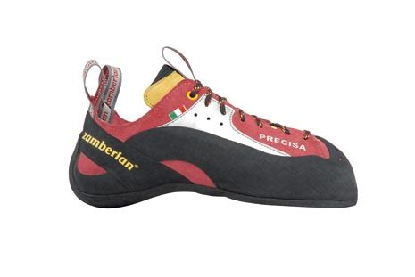 zamberlan climbing shoes zamberlan precisa climbing shoe purchase