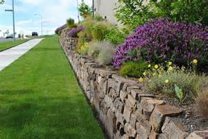 Rock Garden Wall Rock Garden Ideas Of Beautiful Extraordinary Decorative Corner