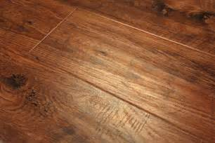 hand scraped walnut laminate flooring best laminate