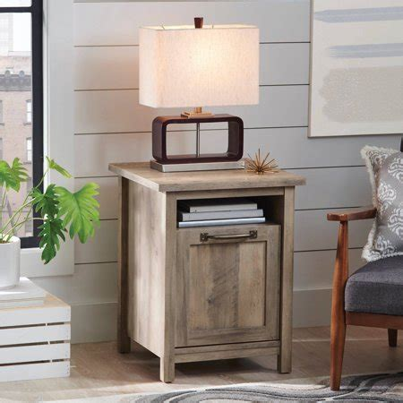 walmart better homes and gardens farmhouse table better homes and gardens modern farmhouse side table