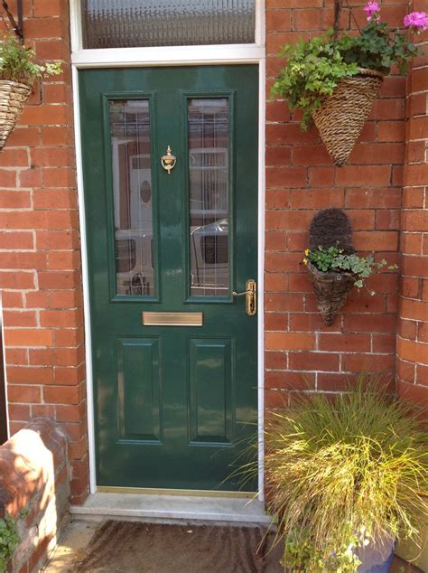 green front door 17 best images about front doors on pinterest victorian