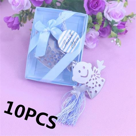 Holy Communion Giveaways - online get cheap wedding giveaway aliexpress com alibaba group