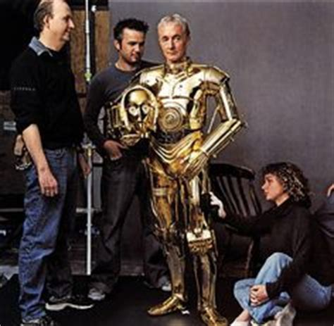 anthony daniels the lego movie the famous actor anthony daniels who plays c3po in all 6