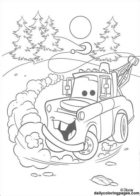 coloring pages from disney movies disney movie coloring pages coloring home