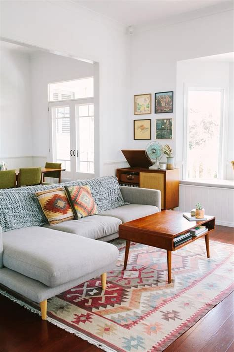 minimalist bohemian living room decor fres hoom 25 minimalist living room ideas inspiration that won