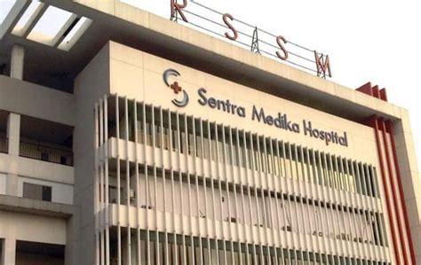 rumah sakit  bungo provinsi jambi lengkap alamat  telepon fasilitas