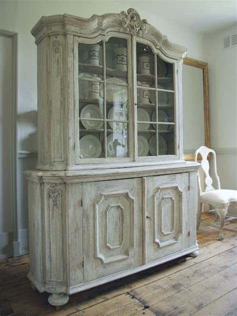 265 Best Images About Shabby Chic Buffets Hutches Shabby Chic Buffet