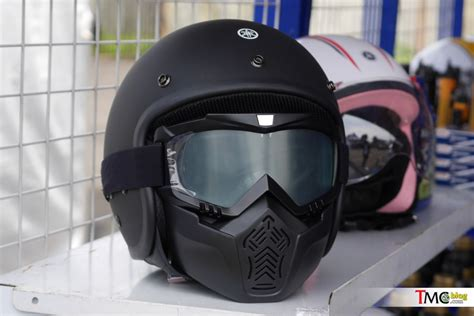 Helm Yamaha helm yamaha fighter rasa shark tmcblog