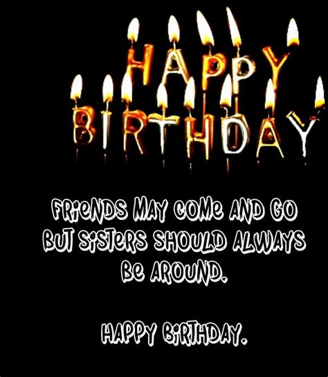 happy birthday quotes design superb happy birthday sister quotes funny design best