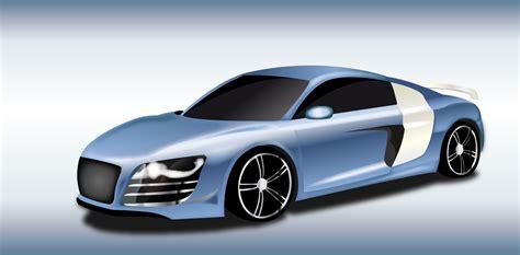 Bewerben Bei Audi by Duales Studium Bei Audi Die Voraussetzungen Die