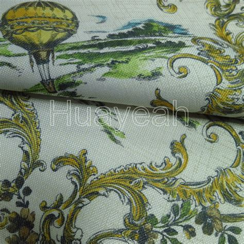 Cool Upholstery Fabric by Cool Upholstery Fabric 28 Images Endurasoft Jetstream