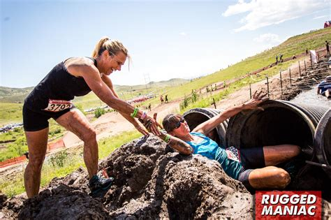 rugged maniac southern indiana rugged maniac southern indiana rugs ideas