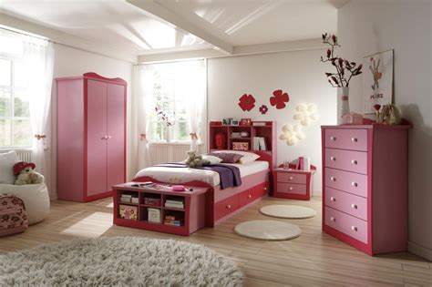 Cute Girls Bedroom Ideas Cute Bedroom Ideas For Teenage Girls