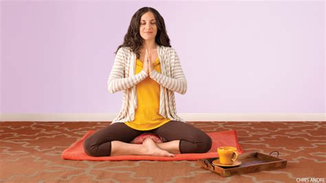 Fall Detox Sequence by Fall Ayurvedic Detox Cleanse And Ayurvedic Diet