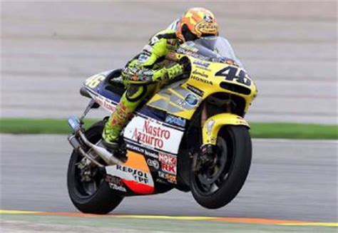 Diecast Motor Motogp Minichs Valentino 2001 Original honda nsr500 valentino motorcycle moto gp racing supersport superbike ebay