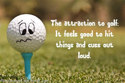 funny golf jokes bob   world