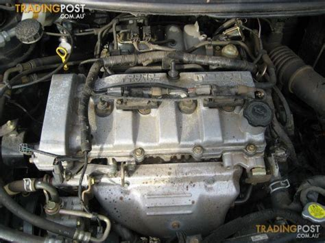 used mazda 323 complete engines for sale mazda premacy or mazda 323 bj 1 8lt engine for sale in cbellfield vic mazda premacy or