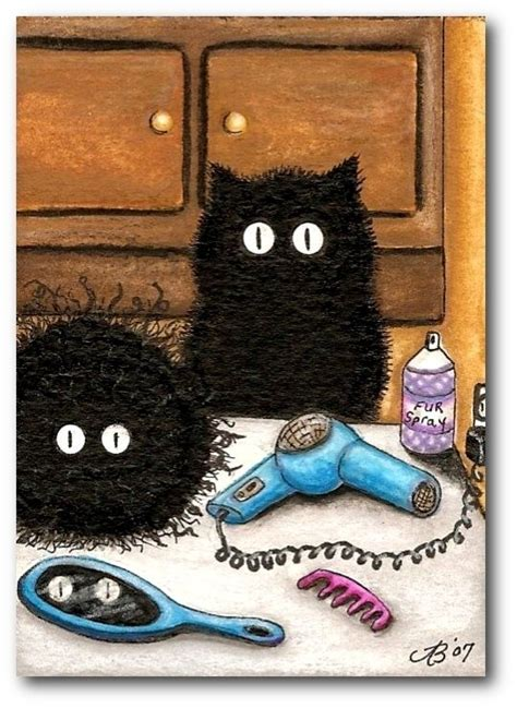 Hair Dryer Jokes 17 best ideas about brush on
