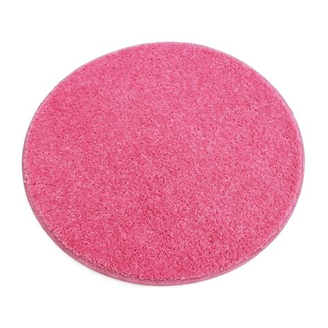 How Many Circles On Mat by Children S Carpet Circle Seats Dusty Pink 18
