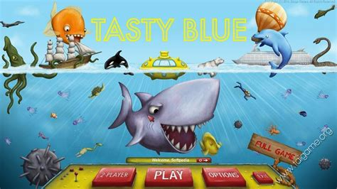 full version tasty blue tasty blue c 225 lớn nuốt c 225 b 233 download free full games