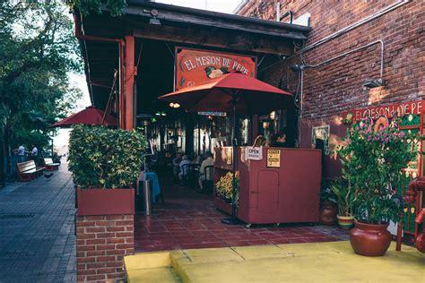 100 el patio motel key west floride el patio