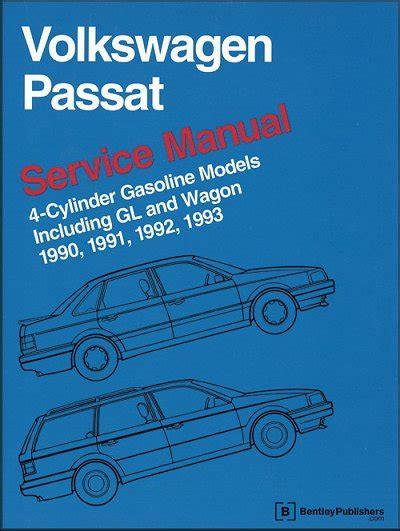 free service manuals online 1990 volkswagen passat spare parts catalogs service manual vw passat full version free software download readingrutracker